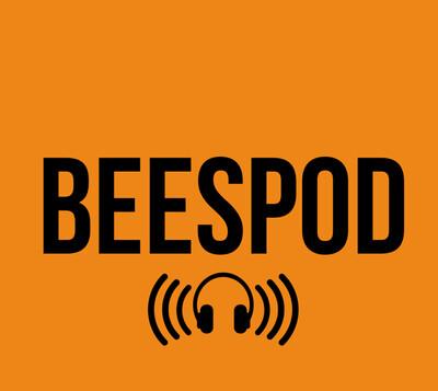BeesPod - The Barnet FC Podcast