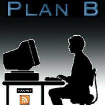 Plan B Audio