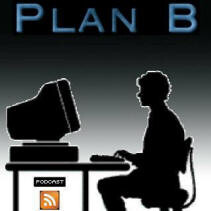 Plan B Audio
