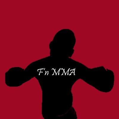 F'n MMA