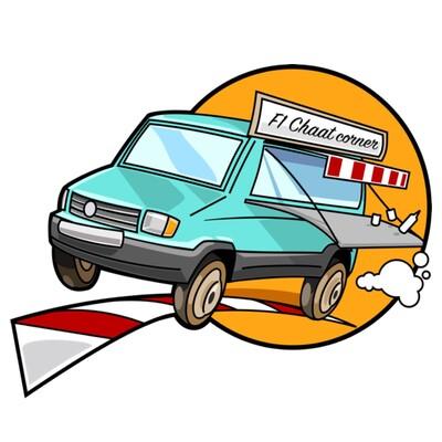 F1 Chaat Corner
