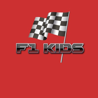 F1 Kids Podcast