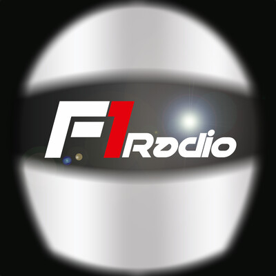 F1 Radio - Formula 1 News & Reviews