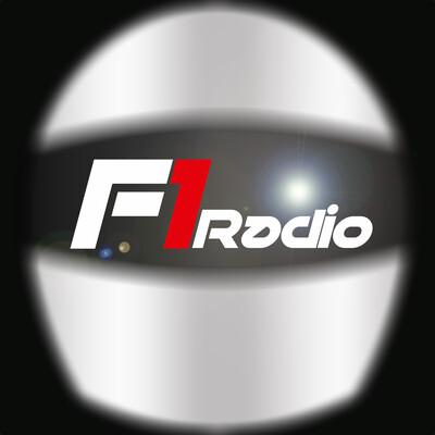 F1 Radio - Formula 1 News & Reviews