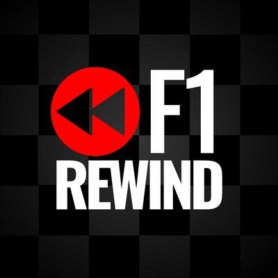 F1 Rewind