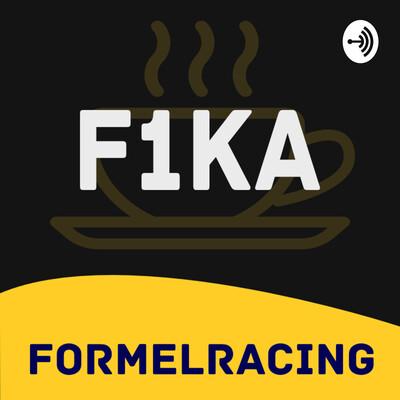 F1ka med FormelRacing