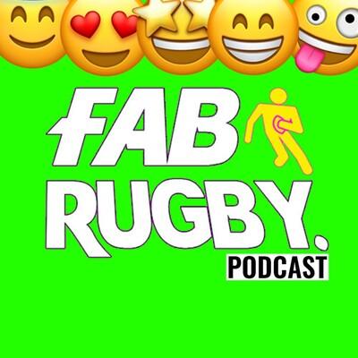 FAB Rugby