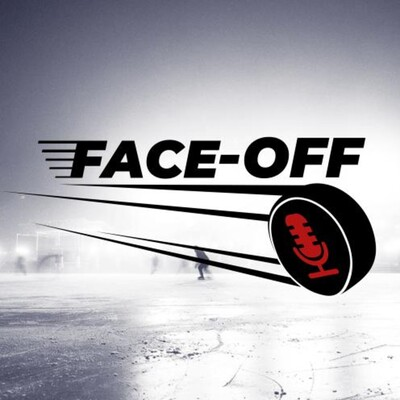 Face-Off Podcast