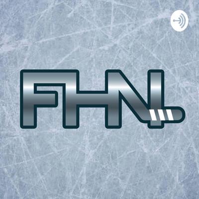 Faceoff Hockey Network