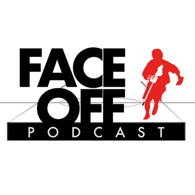 FaceOff Podcast