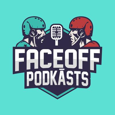FaceOff Podkāsts