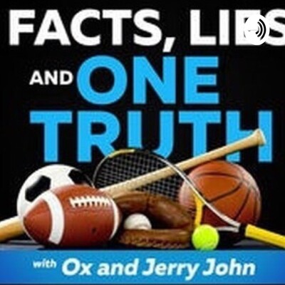 Facts, Lies and One Truth