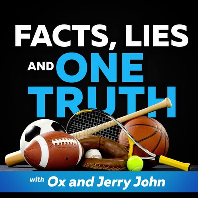 Facts, Lies, and One Truth