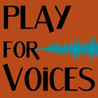 Play For Voices