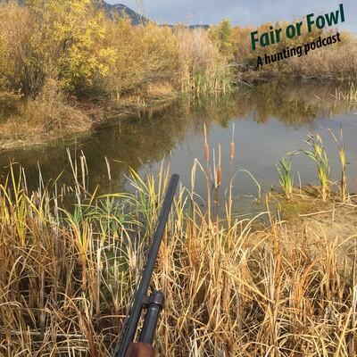 Fair Or Fowl