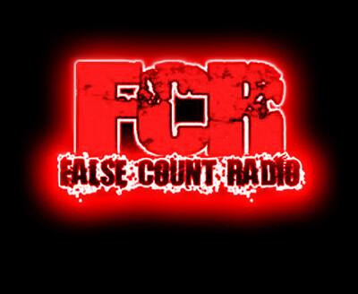 False Count Radio