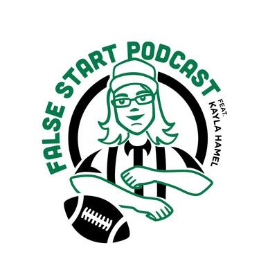 False Start Podcast