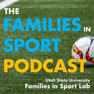 Families In Sport Podcast