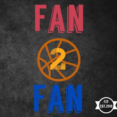 Fan 2 Fan