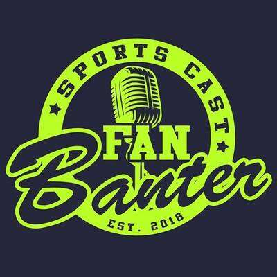 Fan Banter Stl