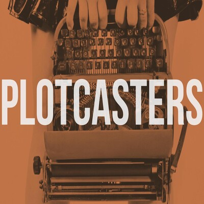 Plotcasters Podcast