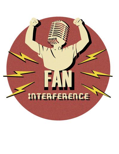 Fan Interference