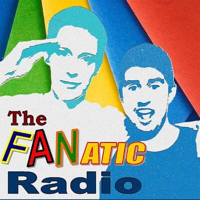 Fanatic Radio