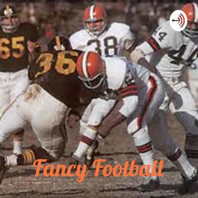 Fancy Football - Dynasty Fantasy Football Podcast