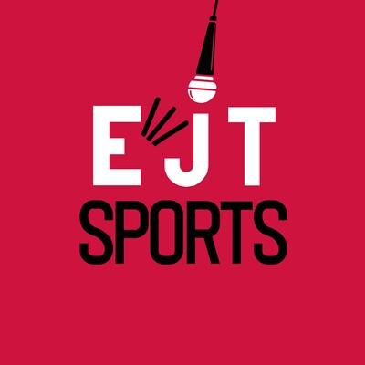 EjT Sports