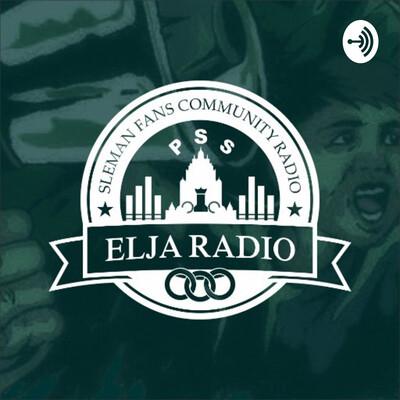 Elang Jawa Radio