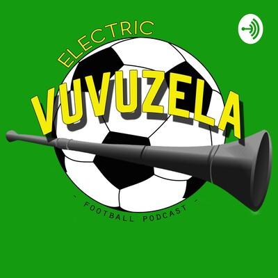 Electric Vuvuzela