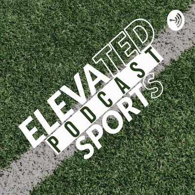 Elevated Sports