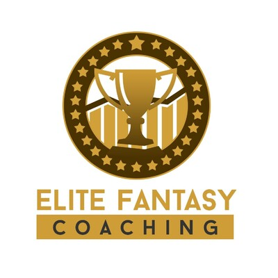 Elite Fantasy Coaching Hockey Podcast