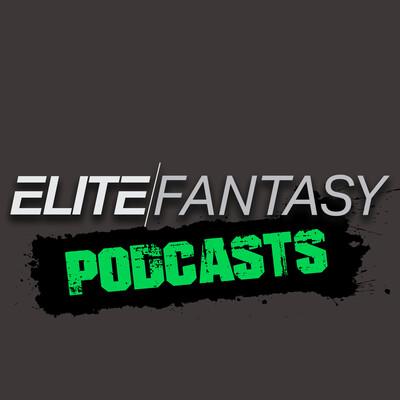 Elite Fantasy Podcasts
