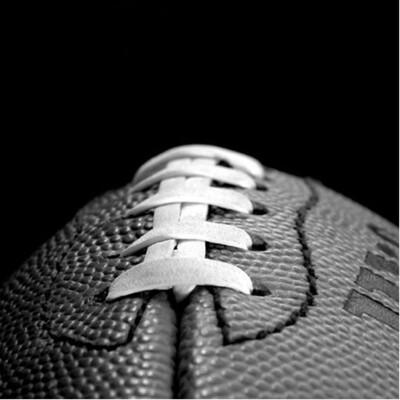 Elite Football Podcast