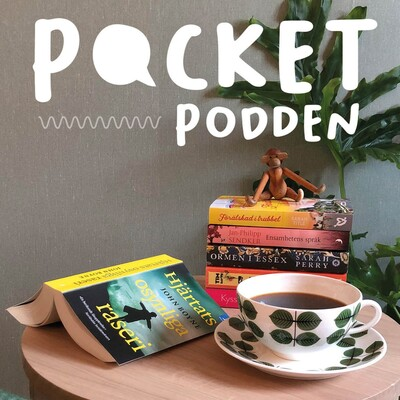 Pocketpodden
