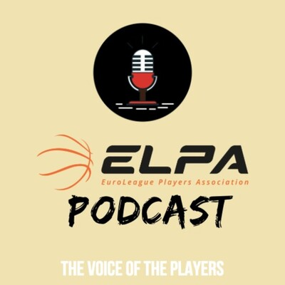 ELPA Podcast
