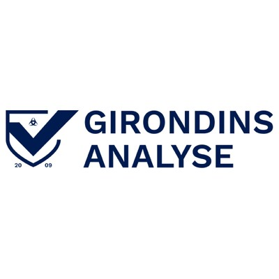 Emission Girondins Analyse