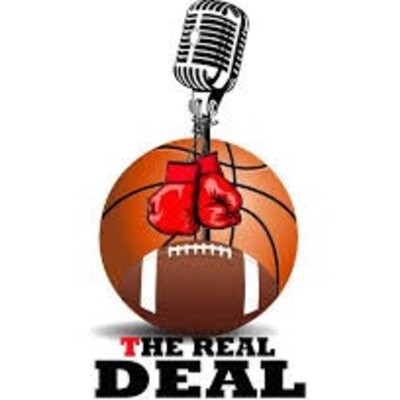 EMONEY'S REAL DEAL SPORTS SPILL