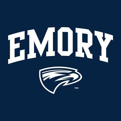 Emory Athletics Podcast