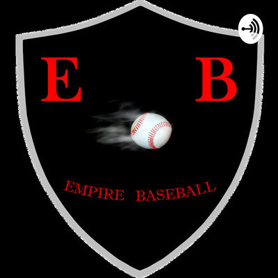 Empire Baseball