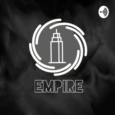 Empire City Podcast