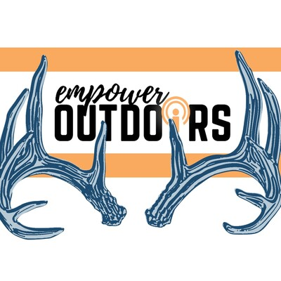Empower Outdoors