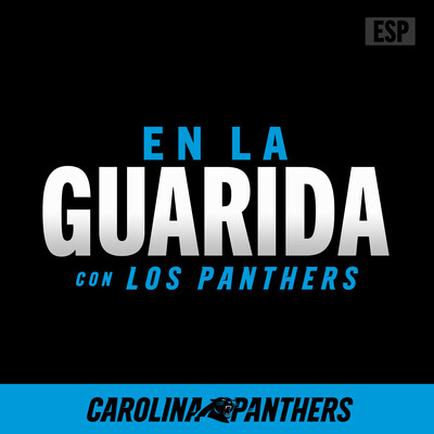 En La Guarida Con Los Panthers