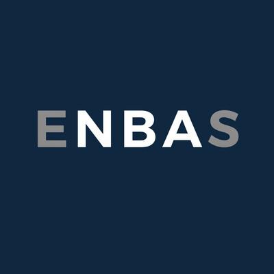 ENBAS