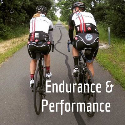 Endurance & Performance