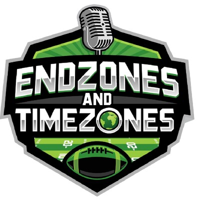 Endzones and Timezones