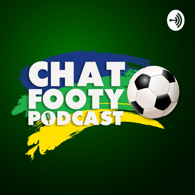 Chat Footy Podcast