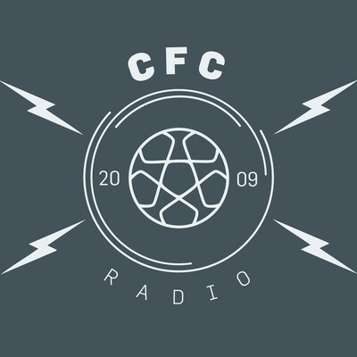 Chattanooga Football Club Radio
