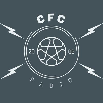 Chattanooga Football Club Radio